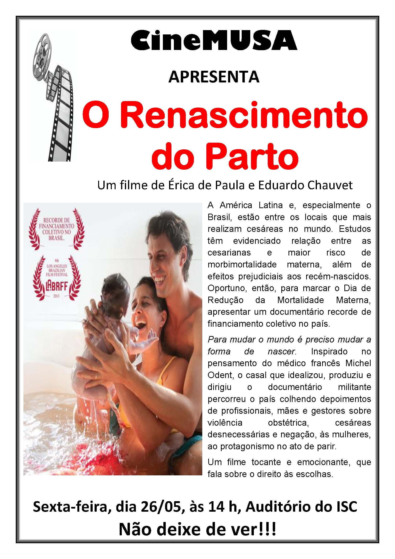 cartaz Renascimento do parto(1)