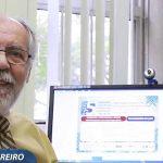 SEBASTIÃO LOUREIRO_ISC
